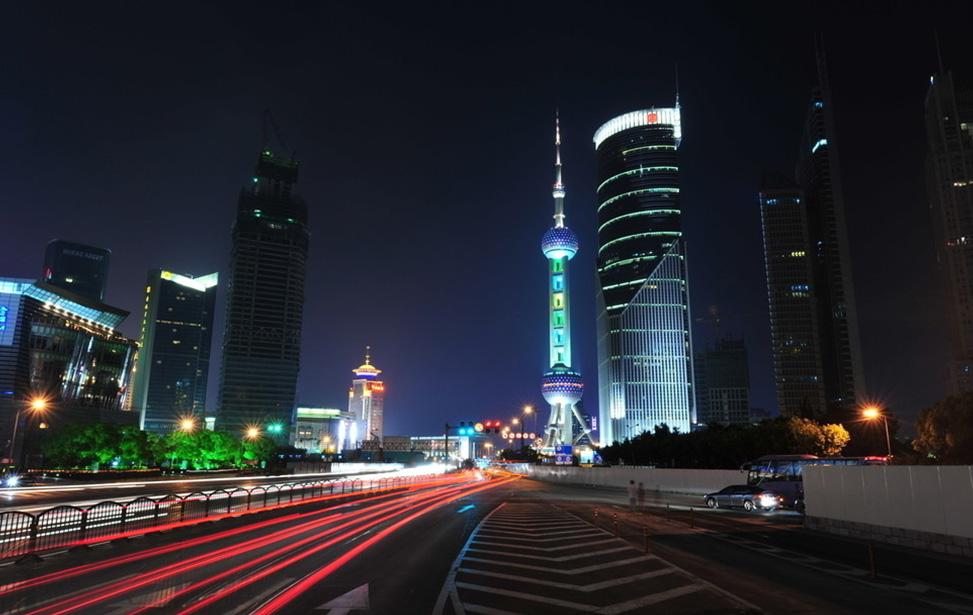 """首届""""中国数据资产管理峰会""""将在上海拉开帷幕"""
