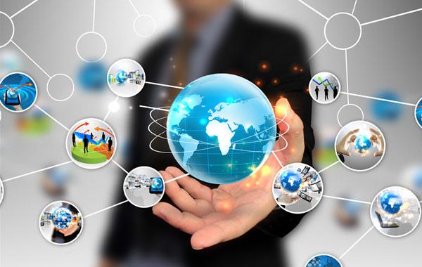 解决数据管理问题的五种方法
