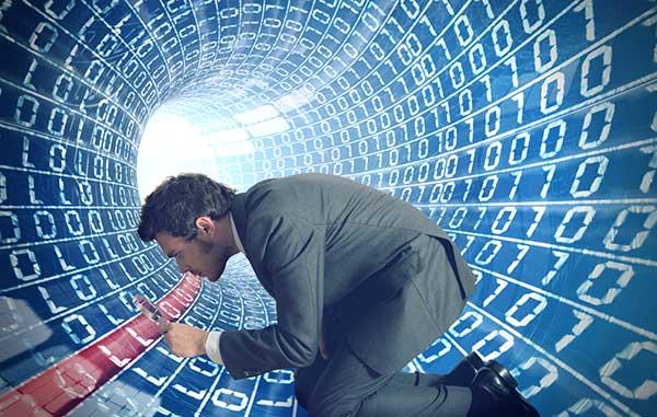 数据资产管理:如何清理变质的数据