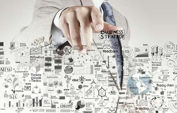 成为数据科学家,你需要具备这8大技能
