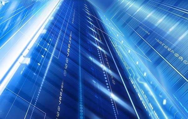 数据模型梳理:一个自下而上的数据治理方法