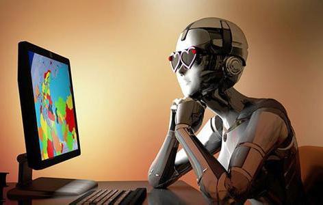 基于深度机器学习算法DBNs的风险识别模型