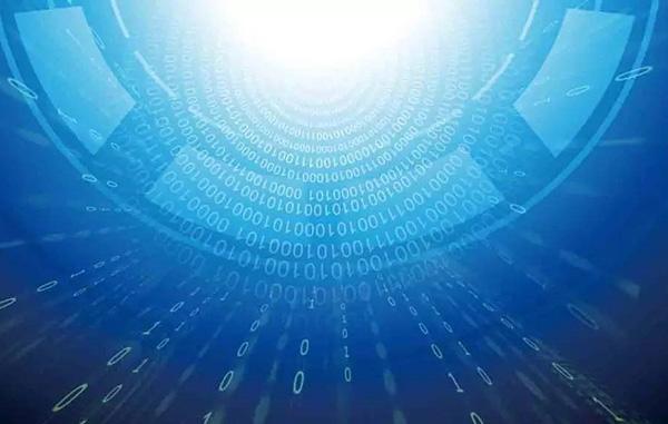 零售业如何更低价地用数据喜获丰收?