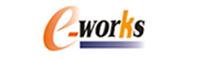 e-works