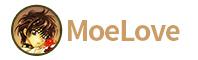 Moelove